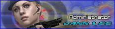 Foro gratis : Video Game Lobby - Portal Jill_a10