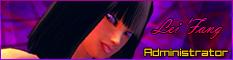 Foro gratis : Video Game Lobby - Portal Lei_fa10