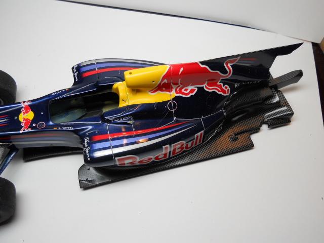 Red Bull 2010 00119