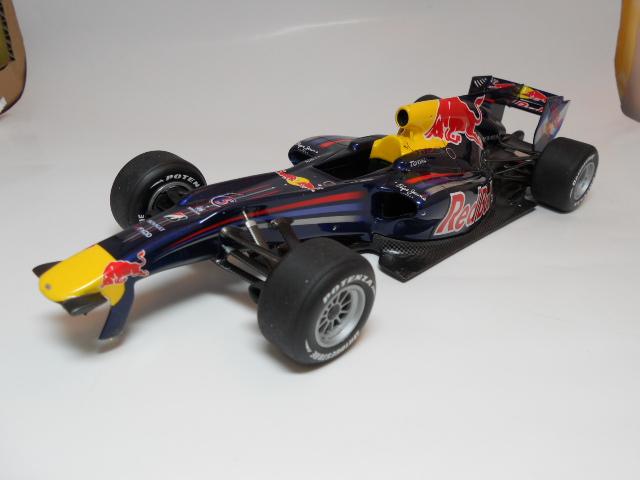 Red Bull 2010 00120