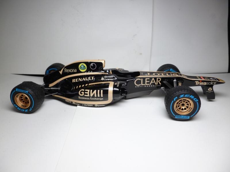 Lotus E20 2012 F1 - Page 3 00147