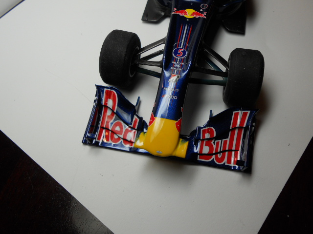 Red Bull 2010 00218