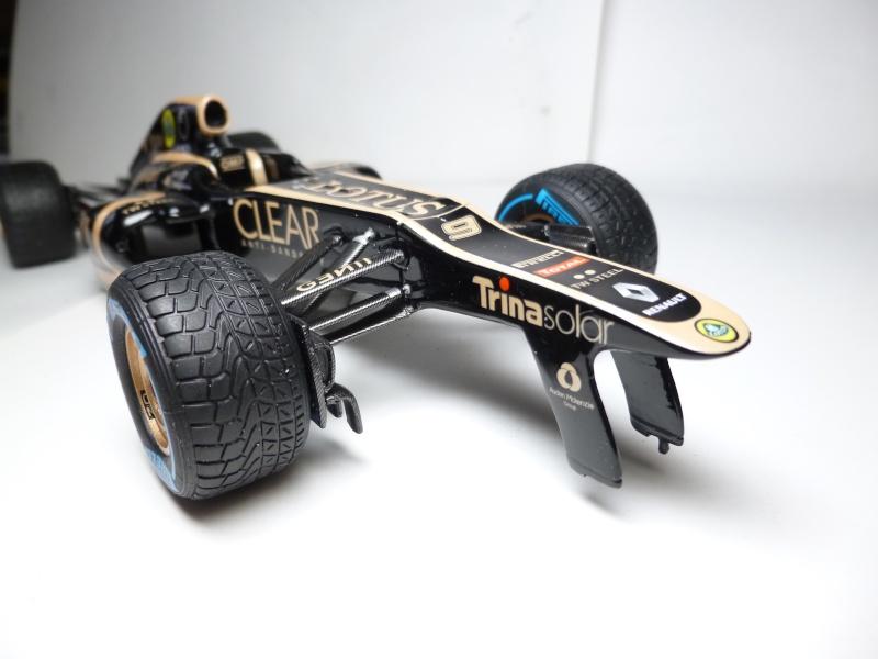 Lotus E20 2012 F1 - Page 3 00248