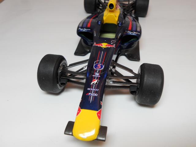 Red Bull 2010 00320