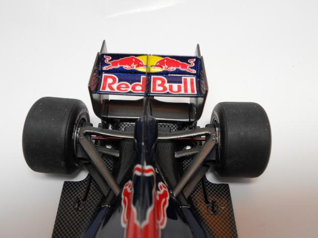 Red Bull 2010 00520