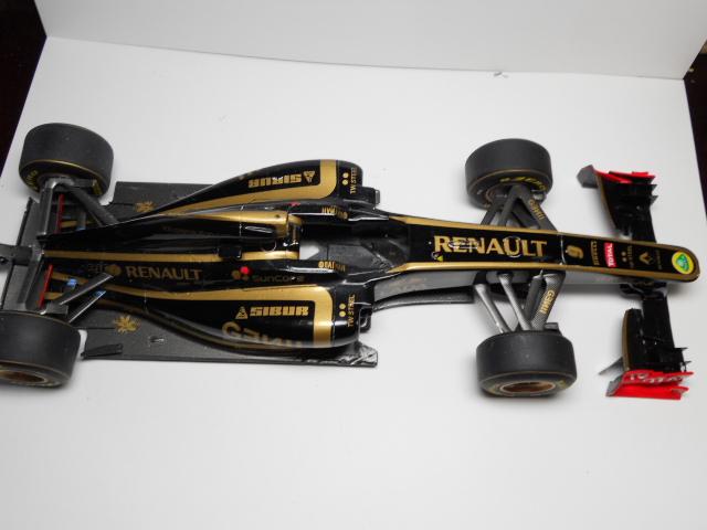 Renault R-31  00727