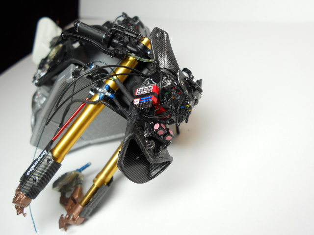 Yamaha YZR-M1 2008 00812