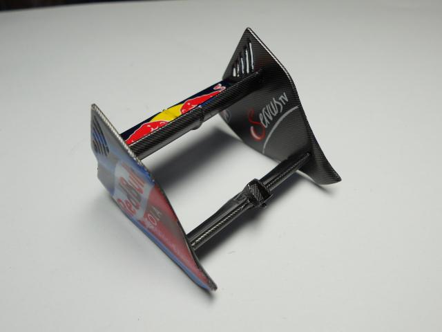 Red Bull 2010 00913