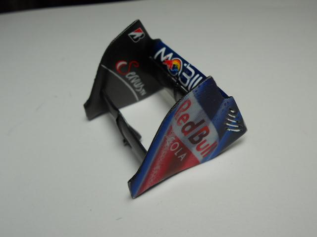 Red Bull 2010 01014