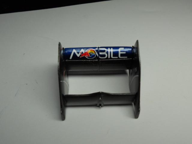 Red Bull 2010 01113