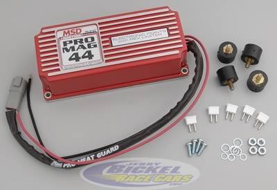 Daytona Pro Mod - Page 9 Msd81410