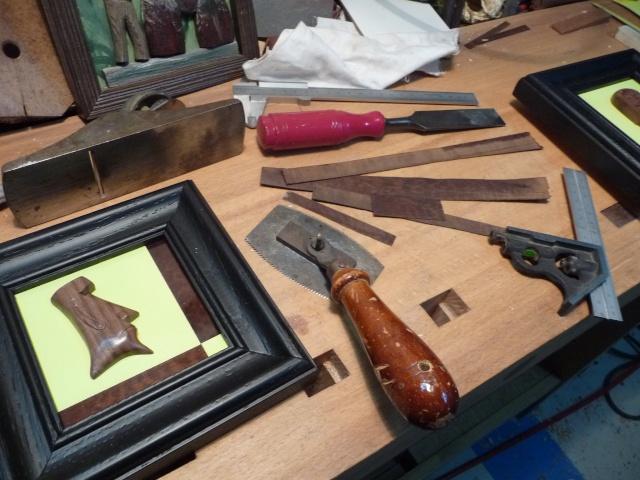work in progress, bruit et copeaux - Page 2 Photo_11