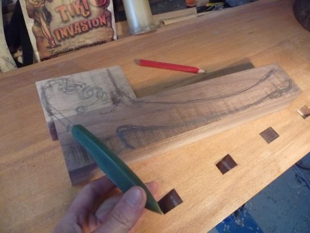 work in progress, bruit et copeaux - Page 2 Photo_42