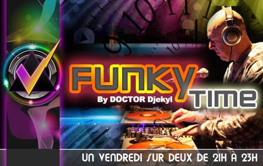 naissance d'une nouvelle web radio      VINTAGE LEGEND - Page 3 Funkyt11