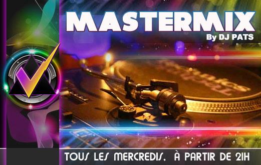 naissance d'une nouvelle web radio      VINTAGE LEGEND - Page 3 Marste11