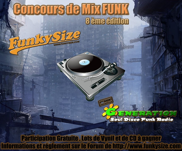 8ème Concours de Mix Funkysize (post inscriptions et votes) Concou11