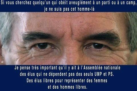 Législatives 2012 - Page 3 Cet_ho10