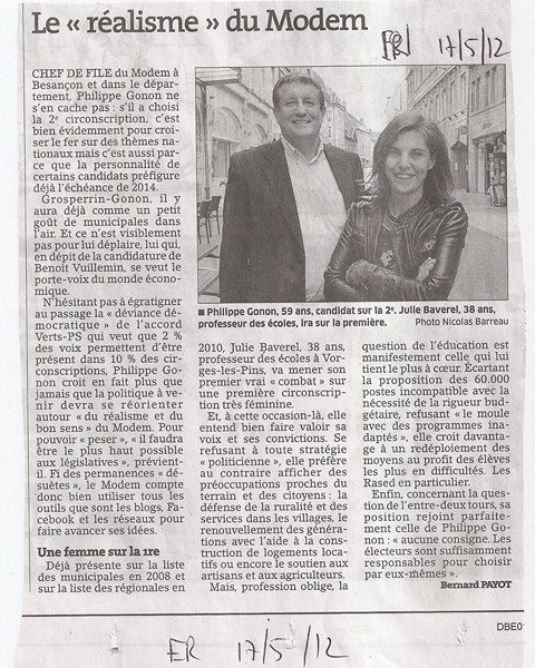 [25] Doubs - Page 3 Lagisl10
