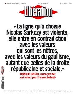 Campagne de François bayrou (chapitre 4) - Page 3 Liba10