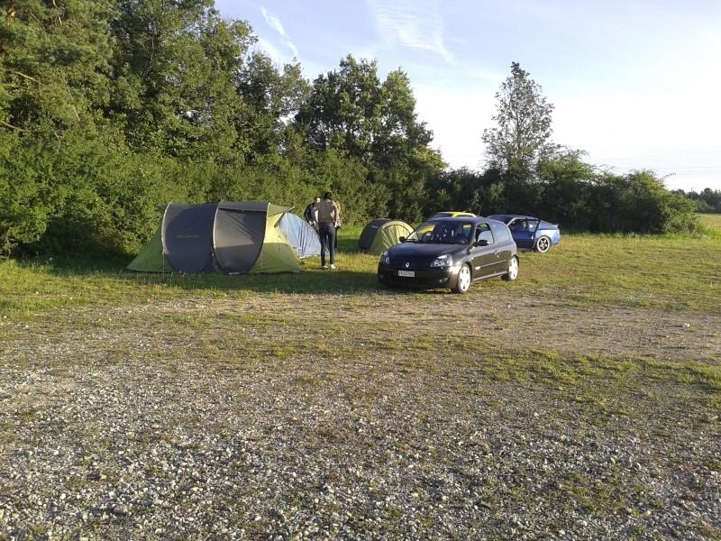 CR - Dijon le : 19.07.2012 journée pole passion 20120717