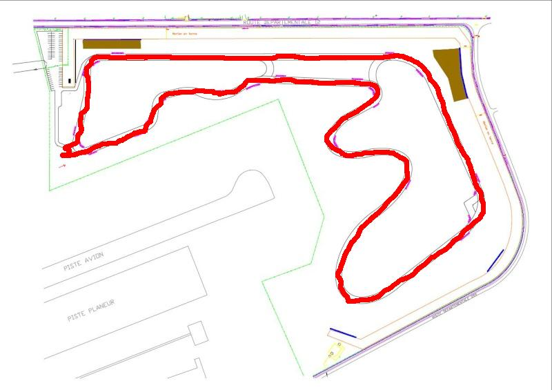 Le 15 JUILLET 2011 100% PISTE au Circuit du BOURBONNAIS (Suivi page1) - Page 19 Plan_d10