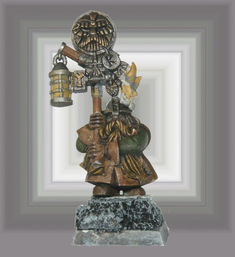 [Concours] n°13: Concours spécial : une figurine au choix Dsc06014