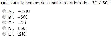 OMB- Eliminatoires 2012 1110