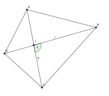 Déterminer la base d'un trapèze Bretsc10