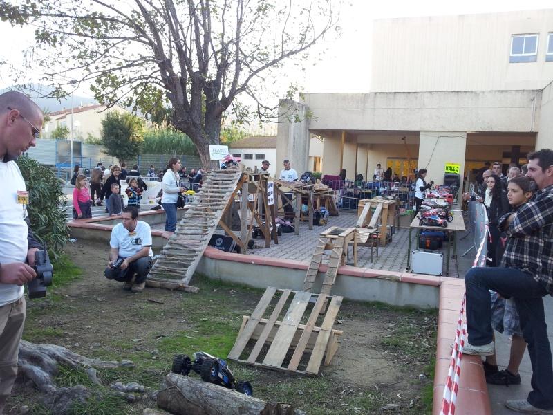 salon Argeles sur mer 1.2.3/11/2012 20121116