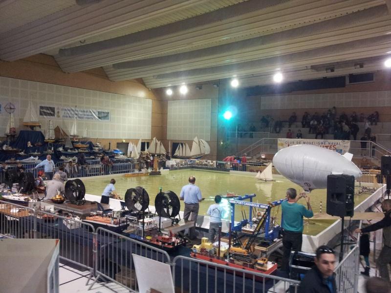 salon Argeles sur mer 1.2.3/11/2012 20121118