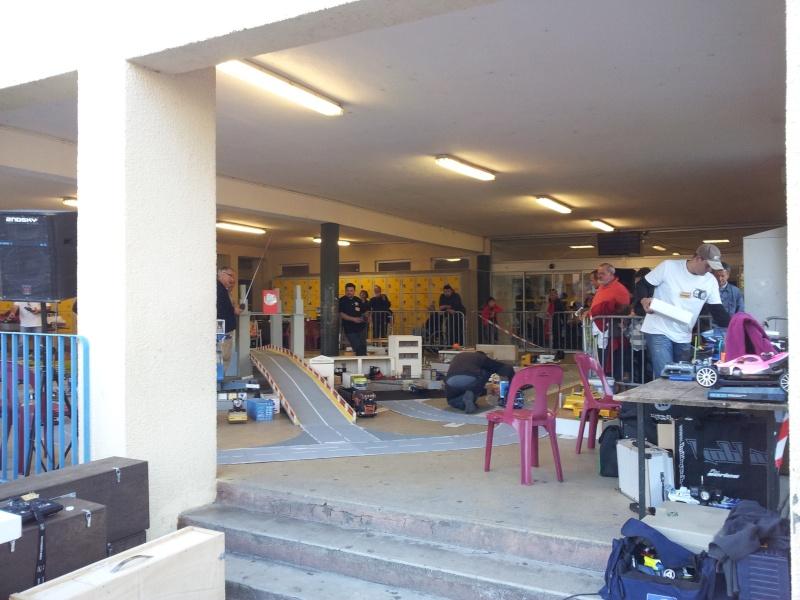 salon Argeles sur mer 1.2.3/11/2012 20121121
