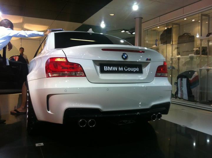 Salon Automobile 2012 39821510