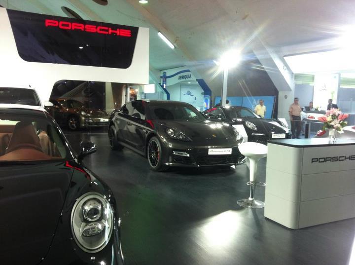Salon Automobile 2012 54336710