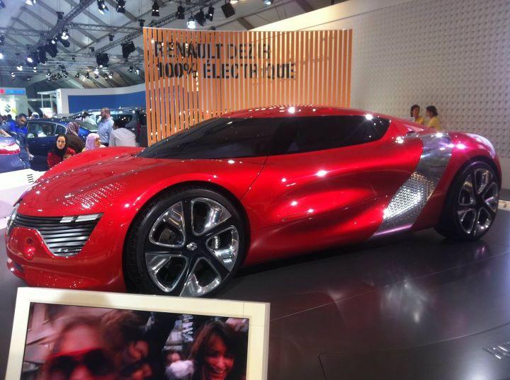 Salon Automobile 2012 55858610