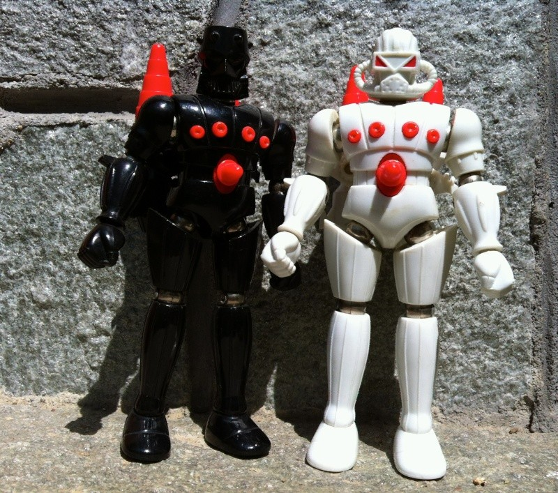 Micronauti : Baron Karza & Force Commander e loro mutazioni (!) Baron_10