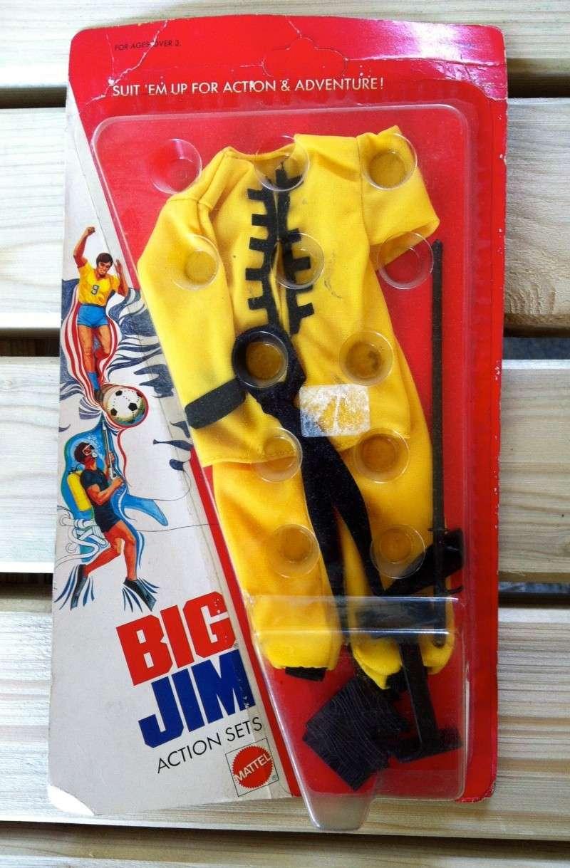 Kung Fu No.7391 No_73911
