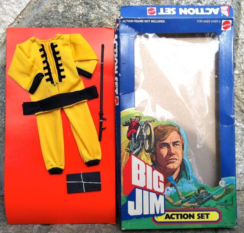 Kung Fu No.7391 No_73912