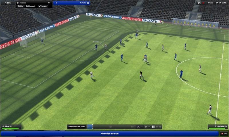 [Football Manager 2012] Demo!!! - Pagina 9 Juvent10