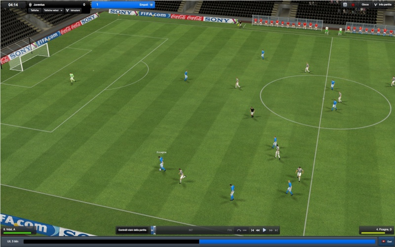 [Football Manager 2012] Demo!!! - Pagina 3 Zoom_b10