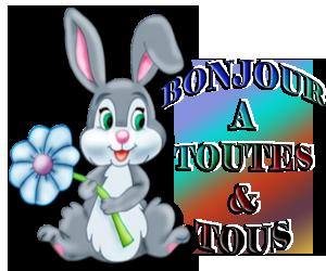 bonjour bonsoir du mois d'aout 18082010