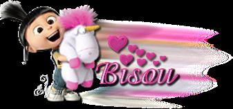 Bonjour/Bonsoir Octobre - Page 2 51278218