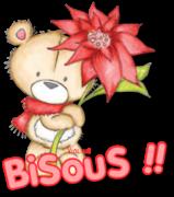 bonjour/bonsoir mars 9424