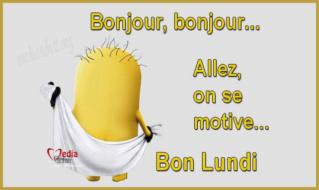 bonjour bonsoir du mois d'aout Bon-lu10