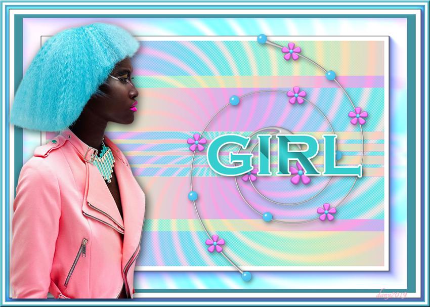 Girl (tag) - Page 3 Girl_v10