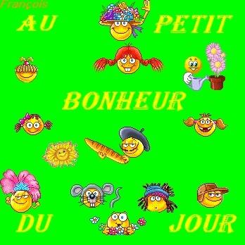 Bon Mardi 11559311