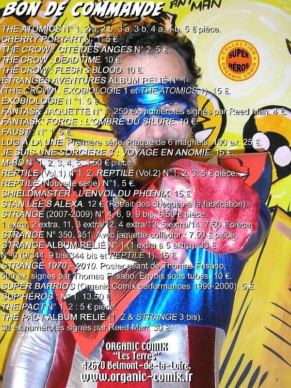 Strange (Organic comix) - Page 3 Bc11