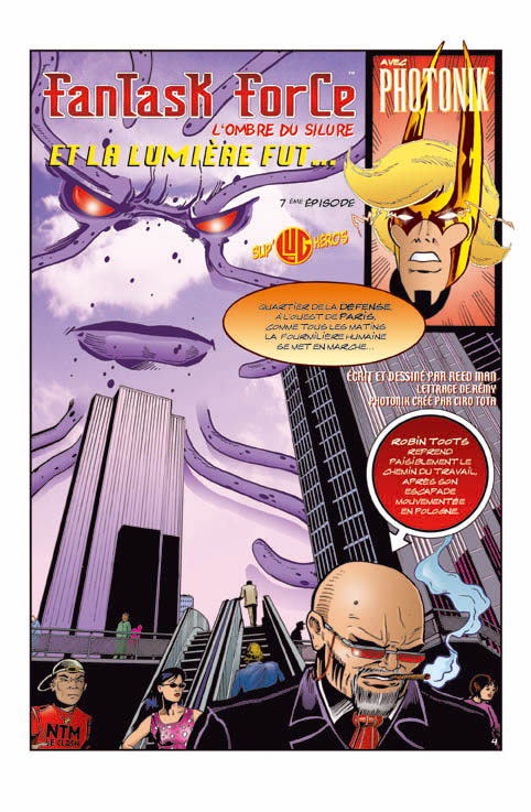 Strange (Organic comix) - Page 2 Ff7-0410