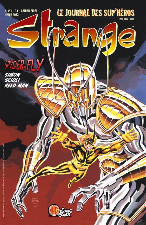 Strange (Organic comix) - Page 3 St351_11