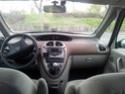 [VENDS] Citroën Xsara Picasso 2.0 HDi 90ch Exclusive 20120411