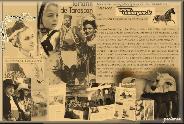 Créations de Provence Journa15